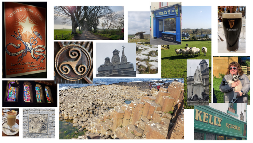 Ireland-collage-kmb.png