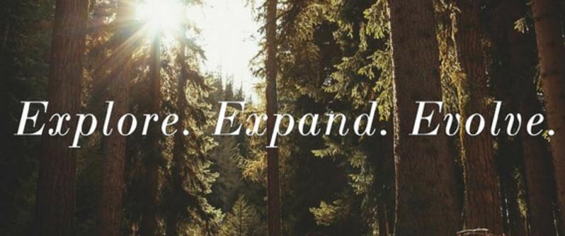 explore-expand-evolve.png
