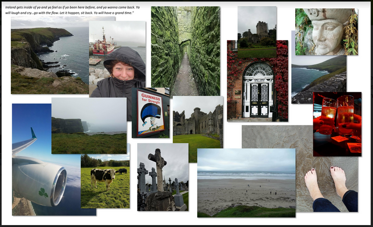kmb-ireland-pdf.png
