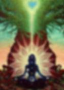 divine energy.jpg