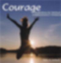 courage-cvr.jpg