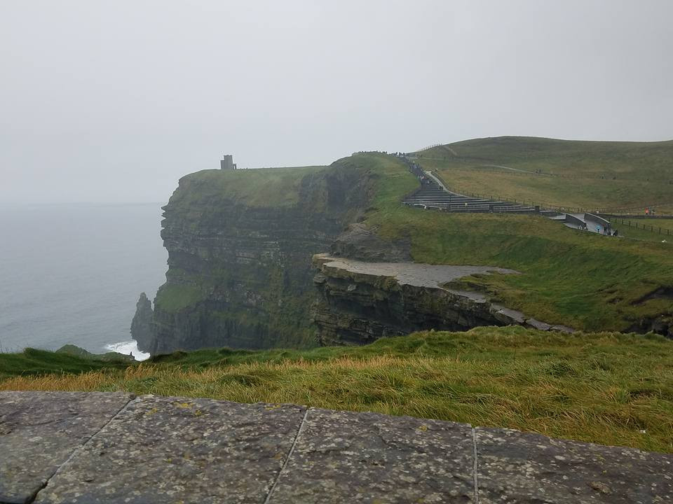 cliffs-of-moher2.jpg