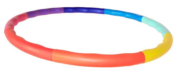 sports-hoop-series-2.jpg