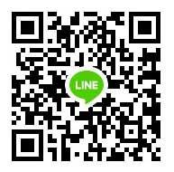 QR code-Kwan Line.jpg