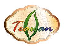 Logo-TeawanJ.jpg