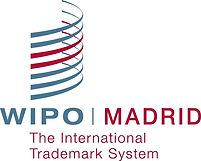 logo-WIPO.jpg