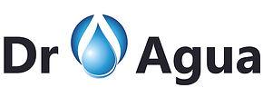 Logo-DrAgua.jpg