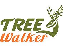 M-TREEwalker.jpg
