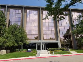 New Horrocks Office Opens in Denver