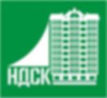 ndsk_logo.jpg