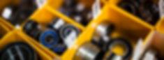 Bearings-Banner.jpg