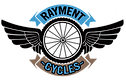 Rayment logo transparent.png