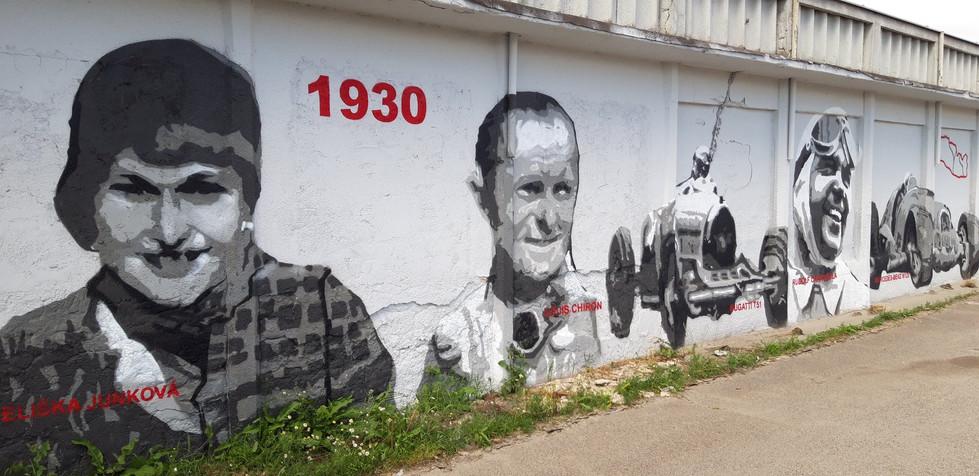Výročí založení Masarykova okruhu .jpg