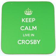 KCCrosby.jpg