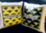 Bee Cushions.png