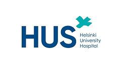 HUS_Helsinki_University_Hospital RGB (2)