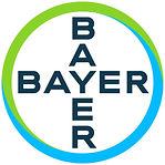 Bayer logo.jpg