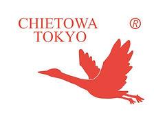 chietowaTM_1920.jpg