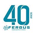 Aplicações_Selo Fergus_Prancheta 1 cópia