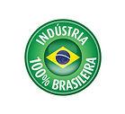 INDUSTRIA BRASILEIRA.jpg