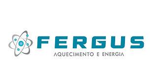 Aplicações _Fergus_Prancheta 1 cópia 7.j