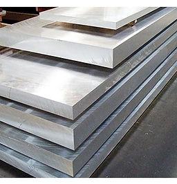 Chapas de aluminio.jpg
