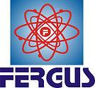logo_fergus.jpg