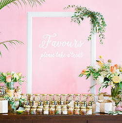4f3a6_03-wedding-favours-good-cause-MIND