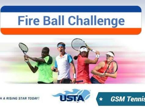 Fireball Challenge Coral Springs