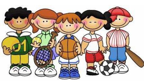 WINTER BREAK tennis / sports CAMP