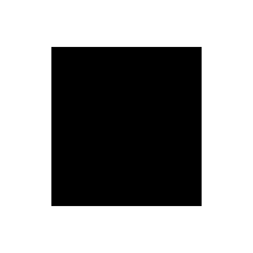 xing_512_black