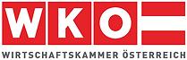 WKO Logo.png
