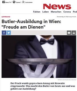 Butler Bureau-7.jpg