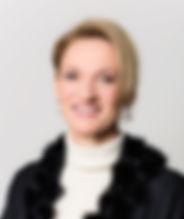 Claudia Schlegel_Portrait_COLOR_2000px_D