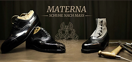 Die richtige Schuhpflege