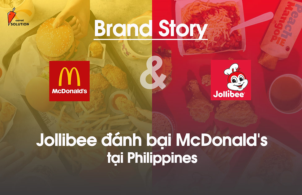 jollibee winner-Recovered.jpg