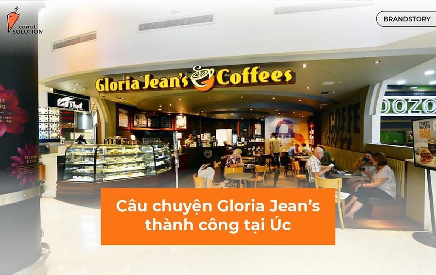 Gloria_Jean's_web.png