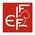 Federacion internacional Felina.png