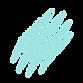 Garra Bosque de Noruega