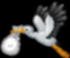 Cigue%C3%B1a_de_MISHKA_edited.png