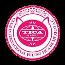 Club Internacional Felino TICA de México