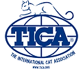THE INTERNATIONAL CAT ASSOCIATION.png