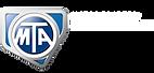 MTA-NSW-logo.png