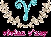 Vivian O'Nay AL Logo