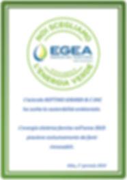 EGEA.jpg