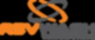 Logo_APROVADO_2019.png
