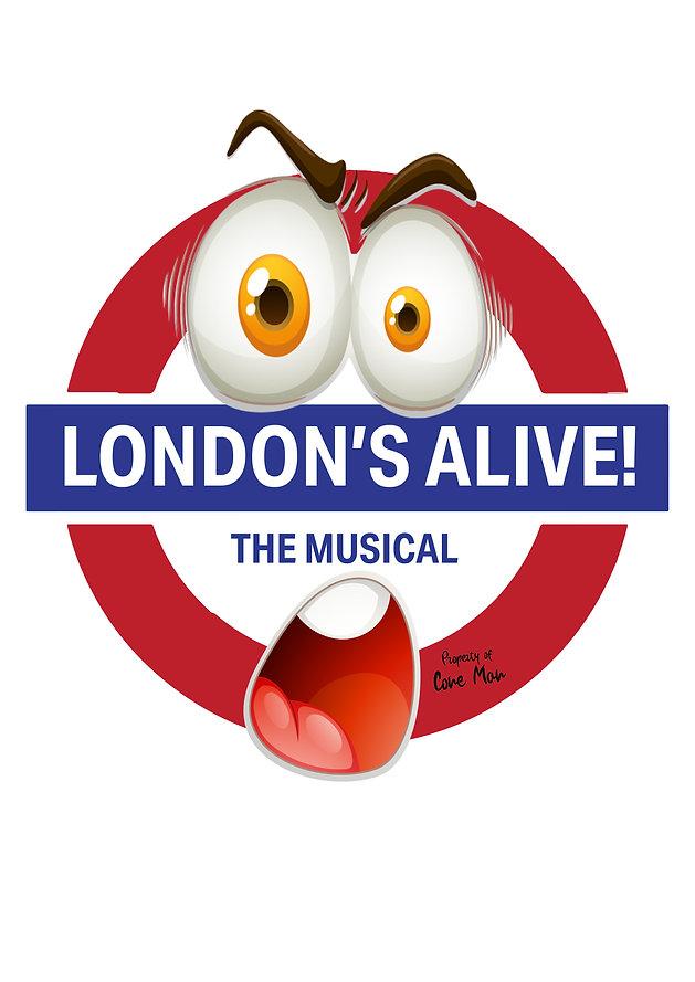 LONDONS ALIVE.jpg