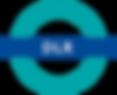 DLR_roundel.svg.png