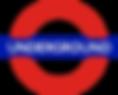 1267px-Underground.svg.png
