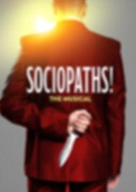 SOCIOPATHS.jpg
